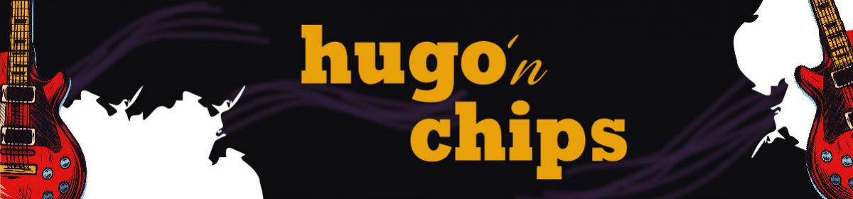 Hugo'n Chips Partyband